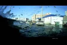 Wasserstrasse