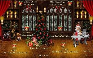 Jukebox 1 - Weihnachten