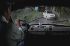 top gear-bolivia