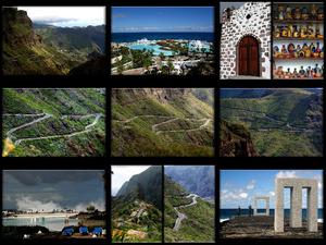 Tenerife-8-1747-16