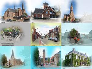 Ronde van Antwerpen ge