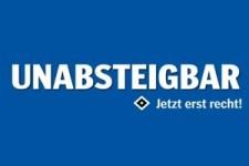 Punktelos HSV - Parodie von Atemlos Helene Fischer