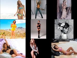Serie schöne Bilder - Teil 406