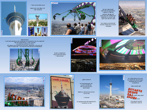 StratosphereTower