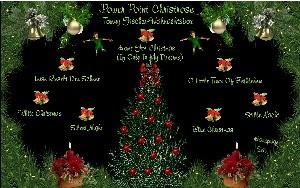 Jukebox -Weihnacht-Tommy Fischer