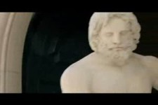Mini Countryman commercial makes mess of multiplication