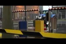 Lift - Bonkers - S01E07 WMV V8