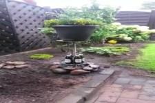 Gartengestaltung GP