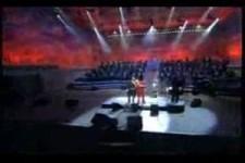 new tork liza pavarotti