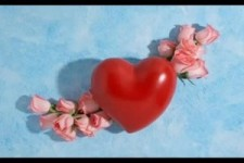 some hearts are diamonds