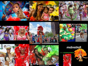 Rotterdam-Summer-Carnaval-July-2014-jve