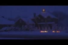 200712 casa-iluminada-musica-navidad3