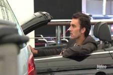 German Parking System