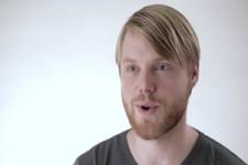 IKEA macht Apple Werbung nach
