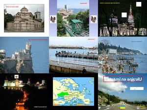 z Ukraine en images 2