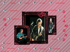 Jukebox - Neil Diamond