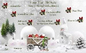 Jukebox 2 Weihnacht-Mario Christoph