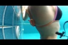 Unterwassermassage nicht ungefaehlrich