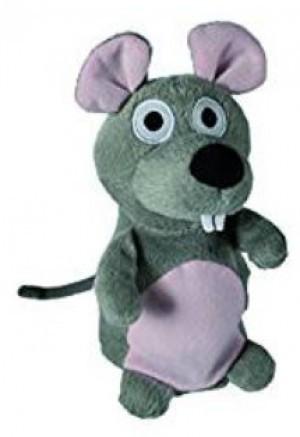 verrückte Maus mit Sprachwiedergabe!