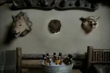 Bieröffner männlich