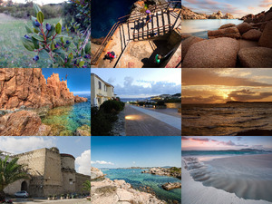 Sardinien 1