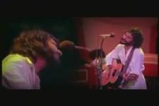 Cat Stevens - Peace Train live