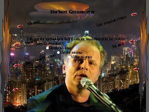 Jukebox - Herbert Grönemeyer