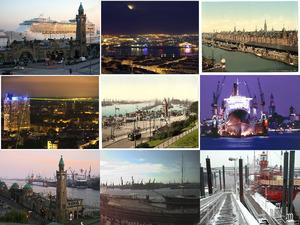 Hamburg St -Pauli