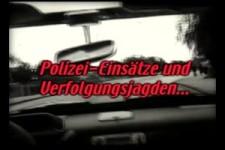 Hupe und Vollgas - wie die Deutschen Autofahren lernten