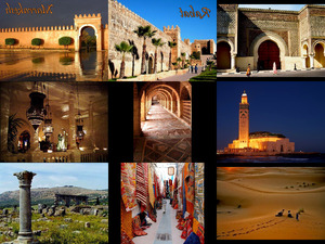 -Maroc