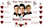 Jukebox---Musik-Apostel.ppsx auf www.funpot.net