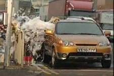 Autowaschen ist doch gefaehrlich Videoclip 54