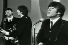 The Beatles - Please Please Me Live in 1964
