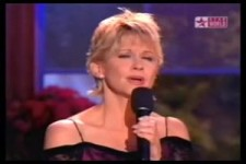 olivia newton john - silent night