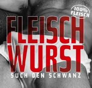 Fleischwurst Memo Spiel!