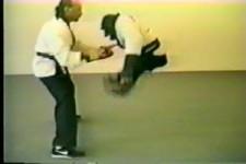 karatechimp