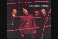 BROKEN HOME - Oh Yeah