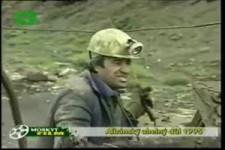 Elok Betrieb in Albanian