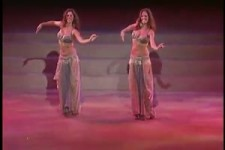 The Duet Belly Dancing-sbs1
