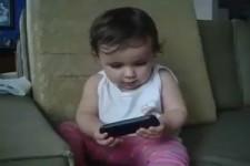 holcicka mobil2