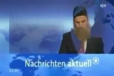NDR Nachrichten