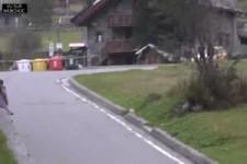 crash clio11