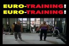 Euro-Training