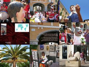Mallorca Palma de Mallorca1ge