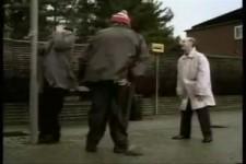 Video Hoppalas 29451 eg