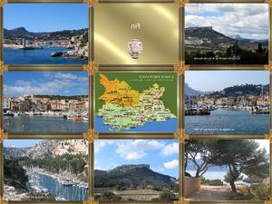 La Provence+