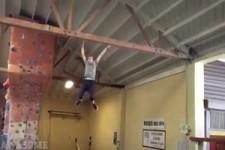 Sport-Akrobatik
