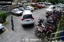 Auto fahen kann nicht jeder!