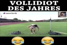 Video - Vollidiot