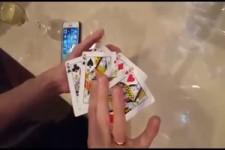 Geniale Karten-Tricks